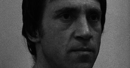 Ljubimov: Viszockij nélkül nem rendeztem volna Hamletet