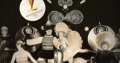 Színikritikusok Díja 2015 - Ők a nyertesek