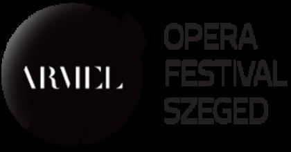 A hétvégén rendezik az Armel-operaverseny középdöntőjét Szegeden