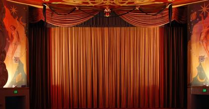 Erdélyi évad – Színházról színházra