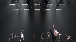 Táncos utazás Kalotaszegtől egy legendás falusi vásáron át a koreográfus elméjébe