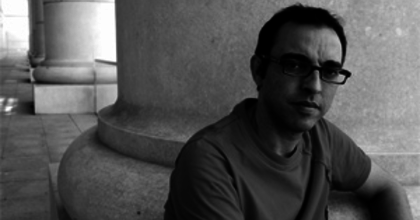 Sergi Belbel: Vér