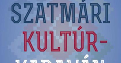 Szatmári Kultúrkaraván - Ingyenes előadásokat tart a Harag György Társulat