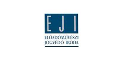 Az EJI közleményt adott ki a jogdíjak felosztásáról