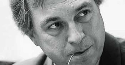 Nemzetközi Szókratész-díj Huszti Péternek?