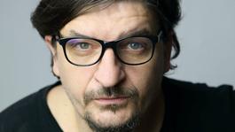Előadó-művészeti produkciók finanszírozására hirdetett videópályázatot a StageHive