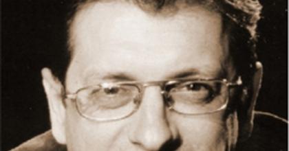 Régi-új direktor
