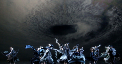 """Első """"öko-operáját"""" mutatja be a milánói Scala"""