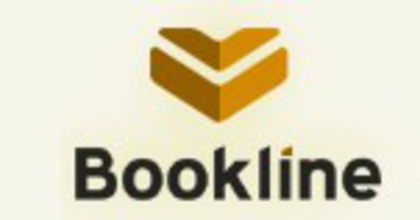 Bookline Online Könyváruház