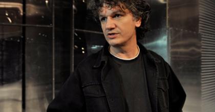 Két díjra jelölték Bagó Bertalant Romániában
