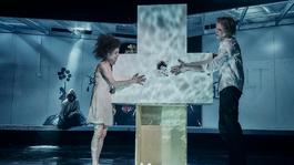 Kolozsváron éled újra az Európai Színházi Unió fesztiválja