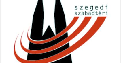 Dózsa a Szegedi Szabadtérin