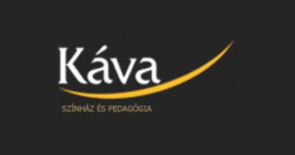 Gazdasági vezetőt keres a Káva Színház