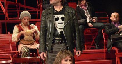 Zár a Stúdiószínházi Fesztivál