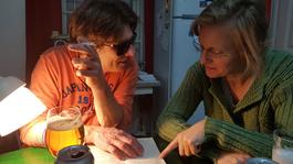 Erdélyi magyar színházak – Futjuk a köröket egymás mellett