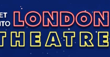 Kedvezményes színházjegyek Londonban