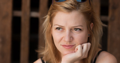 Ledőlt egy oszlop - Félbe szakadt az előadás Kolozsváron