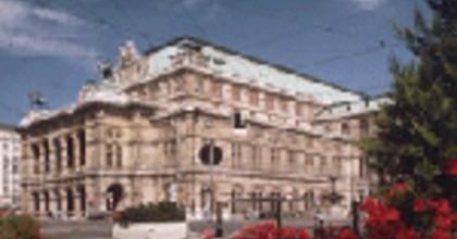 Magyar igazgató a bécsi operában