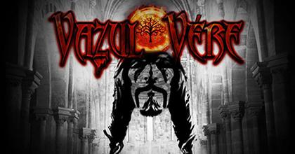 Vazul vére címmel mutatnak be rockoperát