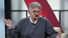 Évadot hirdettek a budapesti Katonában