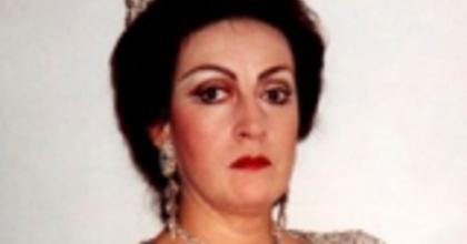 Új szereplőkkel folytatódik az operaházi Bánk bán-sorozat