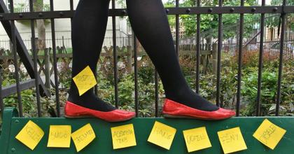 POSzT It – Mit csinál egy öltöztető?
