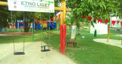 Három helyszínen vár a Néprajzi Múzeum a Völgyben