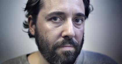"""Schilling Árpád: """"Hiszem, hogy van még bennünk tartalék"""""""