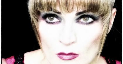 Lola Blau - Mono-musical a Spirit Színházban