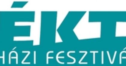 Kéktó Színházi Fesztivál