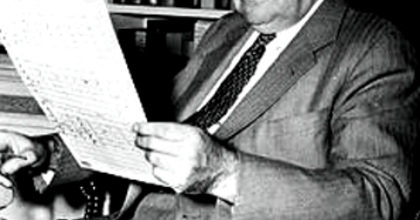 Romberg önálló fejezetet írt a musicaltörténetbe