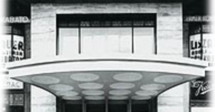 Új zenés színház nyílik Budapesten