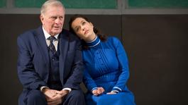 Verebes István Hauptmann darabját állítja színpadra a József Attila Színházban