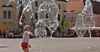 Musical és vígjáték is szerepel a Győri Tavaszi Fesztivál programjában