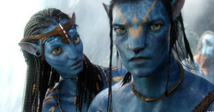 Az Avatarra épülő show bemutatását tervezi a Cirque du Soleil