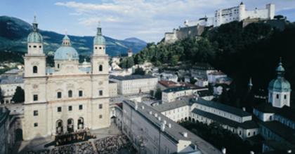 Vegyes fogadtatásban részesült a Salzburgi Ünnepi Játékok