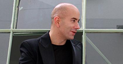 Szegedi szabadtéri – Herczeg Tamásra szavazott a szakmai bizottság