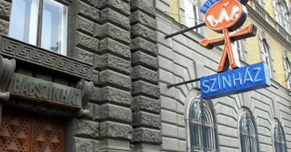 Sikeres évadot zárt a Budapest Bábszínház