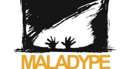 Maladype évadkezdés