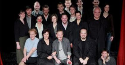 30 produkcióval vár a Pécsi Harmadik Színház