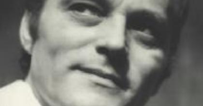 Elhunyt Czikéli László