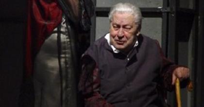 Meghalt Bugár Béla
