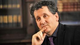 Ókovács Szilveszter marad az Operaház élén