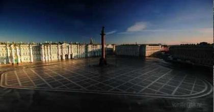 Fényűző, de vitatott - Új épületet kapott a legendás Mariinszkij színház