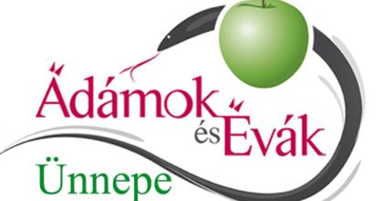 Ádámok és Évák Ünnepe - már a Jókai Színházban is