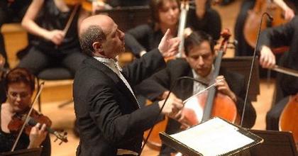 Hatalmas az érdeklődés a New York-i magyar Don Giovanni iránt