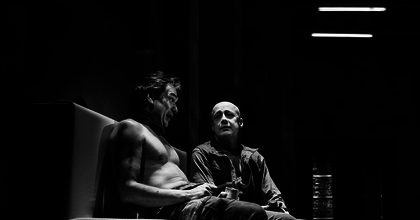 Herczeg Ferenc Bizánc című darabját mutatta be az Újszínház