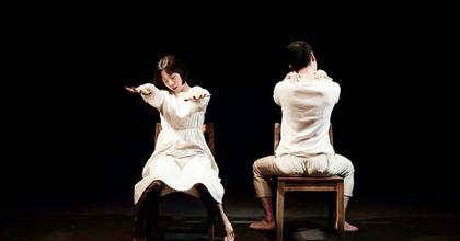 Beszélő rizsfőzők a Trafóban, kortárs koreai színház a Nemzetiben