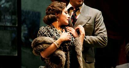 Nino Rota-operát is bemutatnak a Bartók Plusz Operafesztiválon