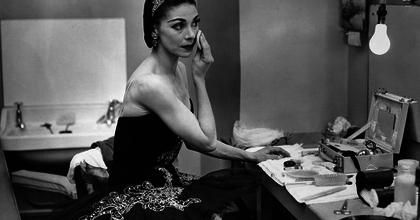 Minden idők egyik legnagyobb táncművésze volt - 25 éve halt meg Margot Fonteyn
